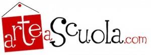 arteascuola-logo2
