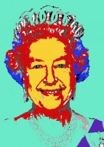 Queen-Elizabeth-gimp1jpg