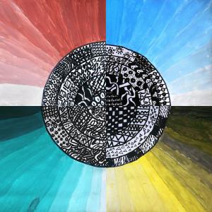4cerchi3