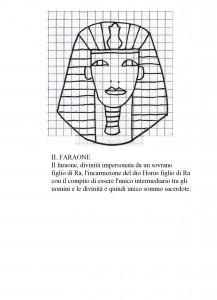 14 faraone