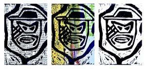 stamp19