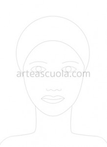 arteascuola.com1 (copy)