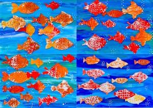 4 pesci 1