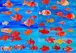 4 pesci2