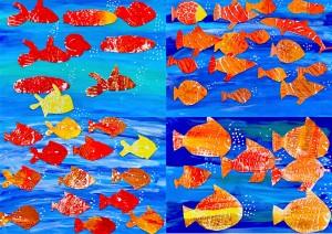 4 pesci3