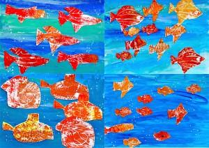 4 pesci5