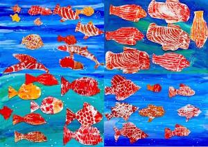 4 pesci6