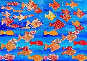 4 pesci8