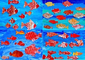 4 pesci9