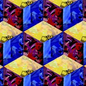 _DSC3829 tanti cubi collage