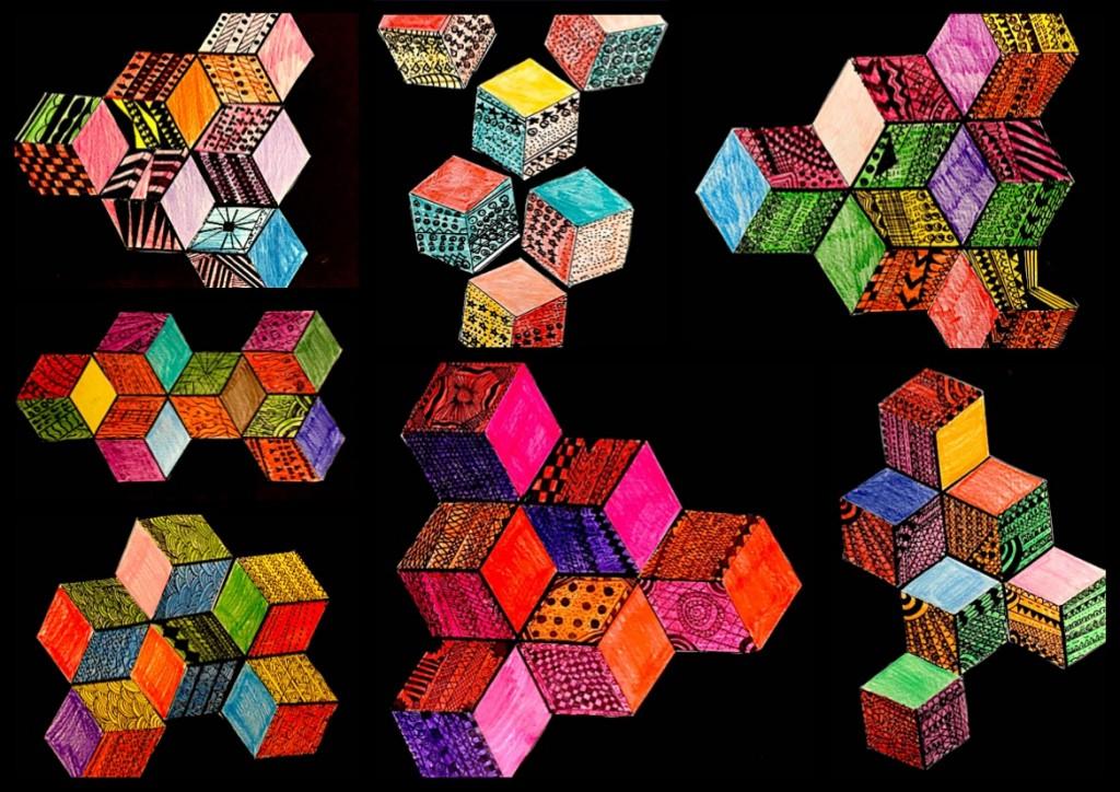 cubi udine