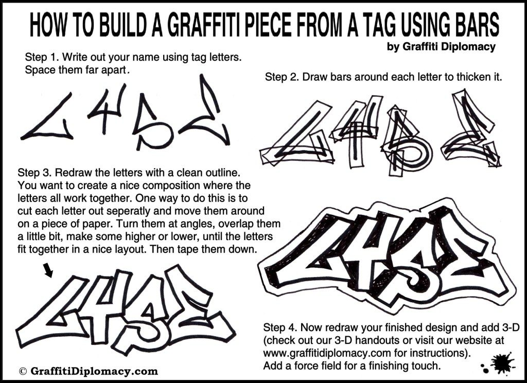 tag_to_piece_document