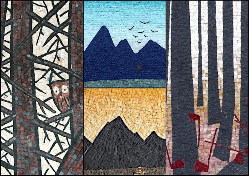 albino-rossi-mosaici