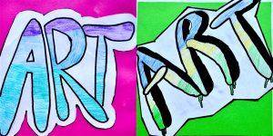 art15
