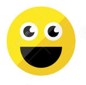 set-basic-emoticons-flat-design-36921033-copia-2
