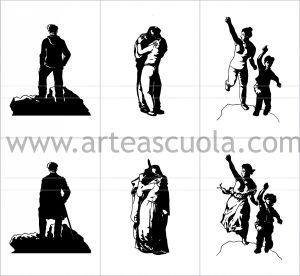 arteascuola-com1-copy