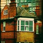 London minor