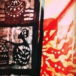 My Batik in Tanzania