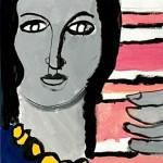 Portraits in Modern Art