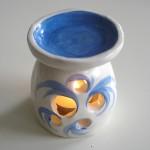 Essences ceramic diffuser