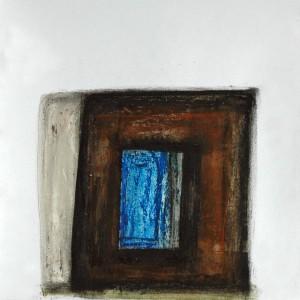 17giu12_8doors