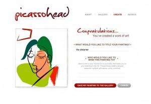 picasso head2