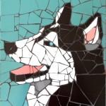 Mosaics 2014