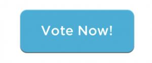 aoe 2016 vote
