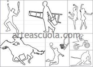 arteascuola.com1