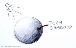 miriam paternoster light&shadow3