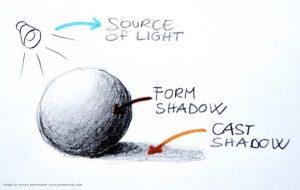 miriam paternoster light&shadow4