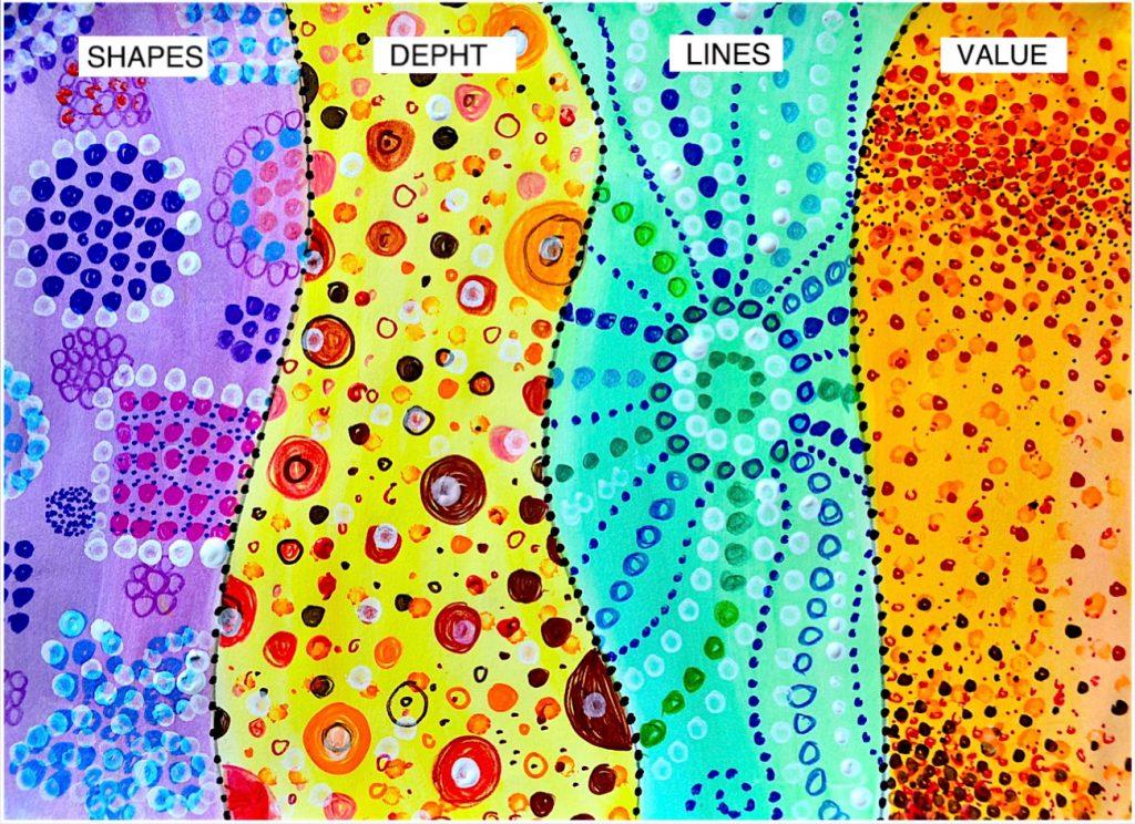 4-wais-dots